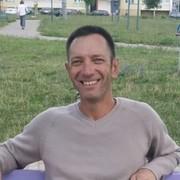 Саша Купреев 47 Могилёв