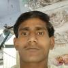 Pawan Yadav, 30, г.Дели