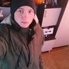 влад, 18, г.Новошахтинск