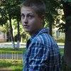 Илья, 23, г.Советский (Марий Эл)