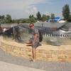 Yura, 33, г.Усинск