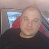 Darius, 41, г.Каунас