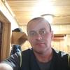 Владимир, 47, г.Комсомольск-на-Амуре