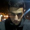 Yero, 25, г.Ереван