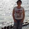 Yuliya, 44, Ulan-Ude