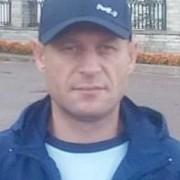 Сергей Диденко 37 Москва