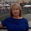 Olga, 63, Mtsensk