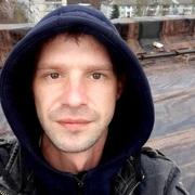Дмитрий 32 Солнечногорск