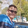 Станислав, 34, г.Уссурийск