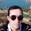 Рома, 34, г.Севастополь