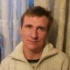 Андрей Максименко, 38, г.Полтава