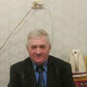 Вадим 66 лет (Козерог) Урай