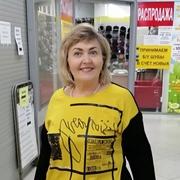 ЛЮБОВЬ 63 Воронеж
