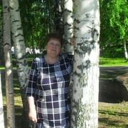татьяна 66 Петрозаводск