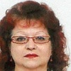 Елена, 61, г.Воткинск
