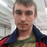 Евгений 23 Барнаул