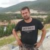Ямиль, 36, г.Бодайбо