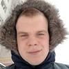 Константин Леонов, 23, г.Сыктывкар