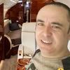 Аброр, 35, г.Санкт-Петербург