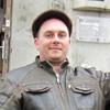 Andrey, 41, Alexandria