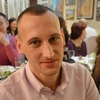 Artyom, 26, Slavgorod