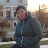 Lyubov, 51, Balagansk
