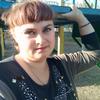Алена Листопад, 22, Херсон