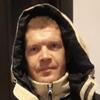 игорь, 36, г.Липецк
