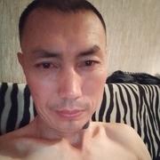 Элёрбек Шерматов 40 Рязань