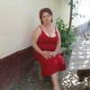natalina, 62, Angren