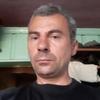 Sergey, 45, Blagoveshchensk