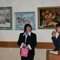 Вера Бушурова, 74 года, Весы, Альметьевск