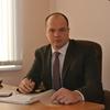 Иван, 45, г.Тольятти