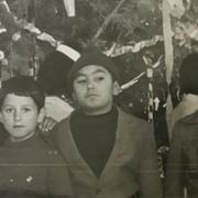 vaxob 48 Ташкент