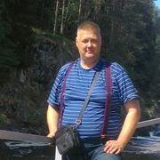 Евгений 42 Санкт-Петербург