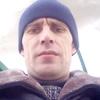 Антон, 39, г.Горно-Алтайск