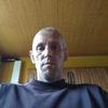Aleksandr, 36, Kolchugino