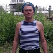Сергей 48 Лысьва
