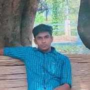 Jobin Philip 24 Gurgaon