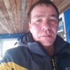 виталий, 35, г.Екатеринбург