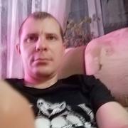Максим 33 Волжск