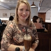 Anna, 35, Alupka