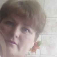 Галина, 44 года, Скорпион, Иркутск