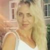 Натали, 39, г.Омск