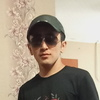 asqarali, 22, г.Бийск