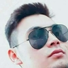 Руслан, 29, г.Бишкек