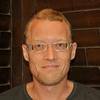 Steffen, 41, г.Берлин