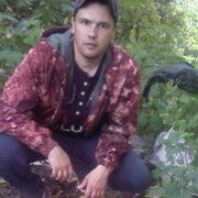 вадим 31 Иваново