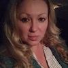 Лариса, 34, г.Москва