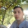 Никита, 26, г.Гулистан